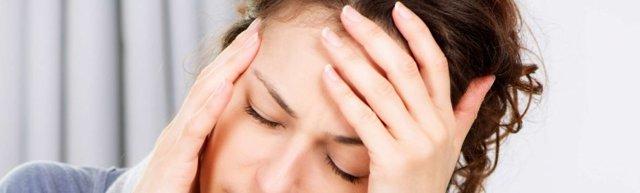 ВСД по гипотоническому типу: лечение, препараты, симптомы
