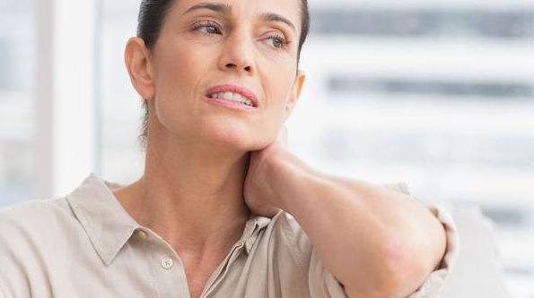 Гиперкинетический синдром: что это такое, кардиальный