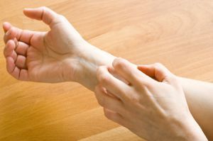 Билиарный цирроз печени: продолжительность жизни