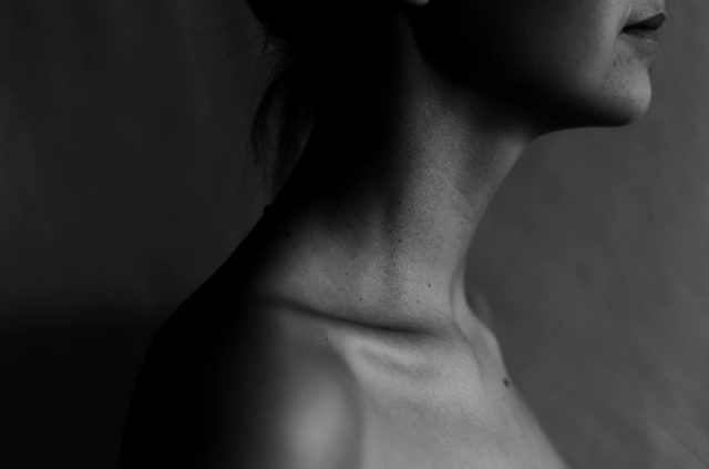 Гипотиреоз: симптомы и лечение, у женщин, как определить