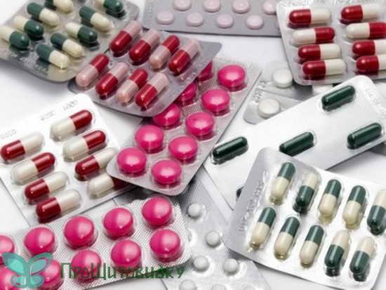 Базедова болезнь: симптомы и причины, патогенез, признаки