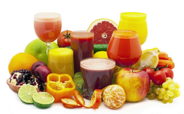 Дивертикулез толстого кишечника: симптомы и лечение у взрослых