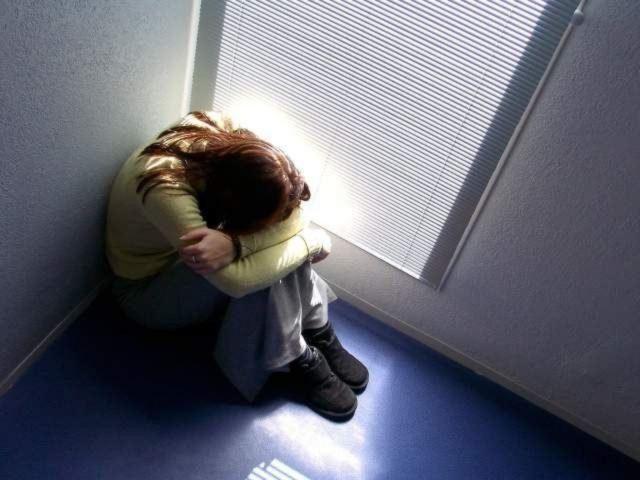 Апато-абулический синдром: апатия при шизофрении