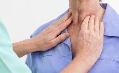 Гиперпаратиреоз: симптомы и лечение, у женщин, диагностика