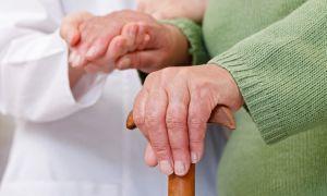 Болезнь Паркинсона: причины, лечение, в домашних условиях