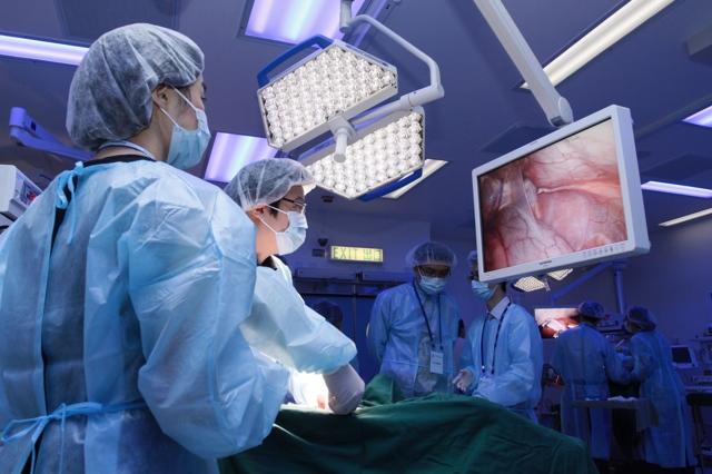 Внутреннее кровотечение желудочно кишечного тракта: виды и описание болезни, первая помощь и последующая терапия заболевания, причины состояния