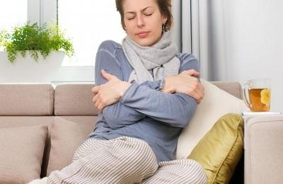 Атипичная пневмония: симптомы, у взрослых, лечение, признаки