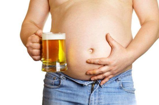 Газообразование в кишечнике: причины и лечение, у мужчин
