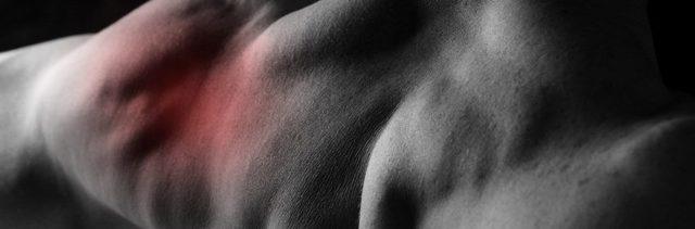 Артроз плечевого сустава: симптомы и лечение, народная медицина