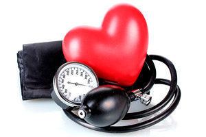 Гипертония 2 степени: симптомы и лечение, гипертонической болезни