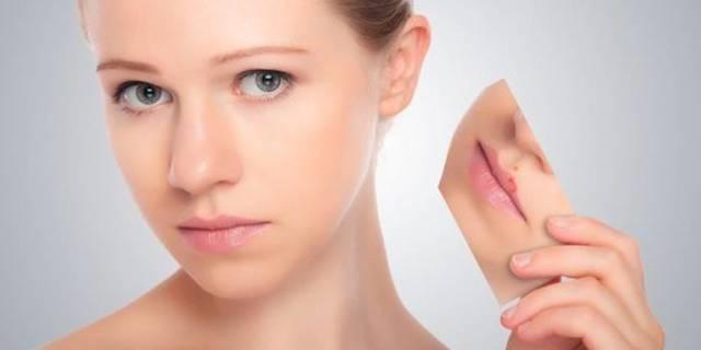 Герпес на губах: лечение, быстро, как и чем лечить