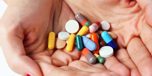 Аллергическая сыпь: на теле у взрослого, лечение, аллергия