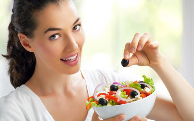 Диета при эрозивном гастрите: желудка, меню на каждый день
