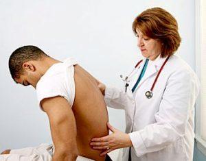 Болезнь Бинсвангера: продолжительность жизни, прогноз