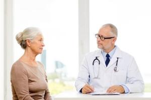 Гиперфункция надпочечников: гипофункция, болезни, причины