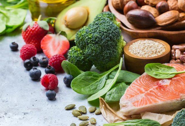 Диета при гастрите в стадии обострения: питание, что можно есть