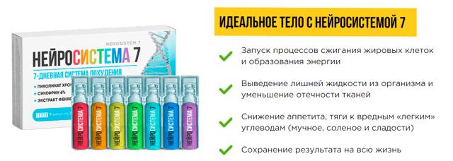 Белосалик лосьон: инструкция по применению, для кожи головы