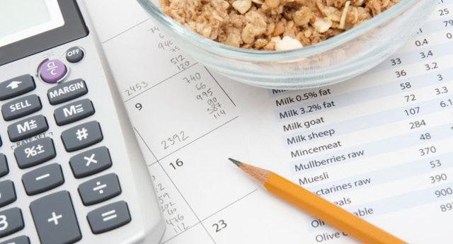 Диета при заболевании почек: мочевыводящих путей, питание