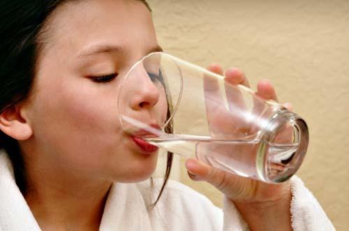Гнилостная диспепсия: симптомы и лечение у взрослых, диета