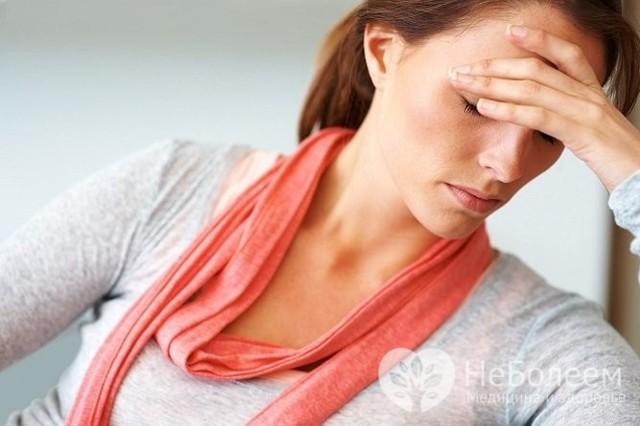Гипопаратиреоз: симптомы и лечение, у женщин, препараты