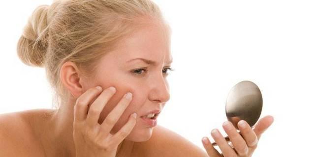 Демодекоз глаз: лечение, препараты, как лечить, на веках