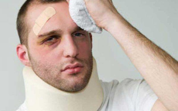 Голодный обморок: наступает через, признаки, симптомы