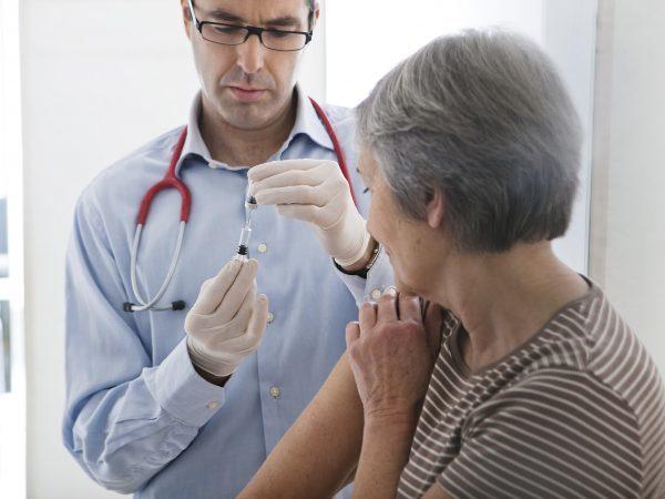 Дисциркуляторная энцефалопатия 2 степени: сколько можно прожить