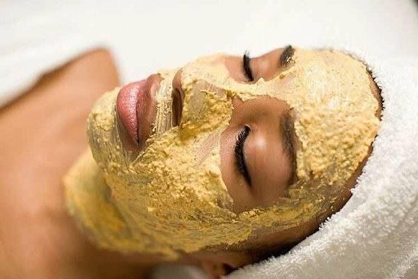 Витамины для проблемной кожи лица: витаминные комплексы