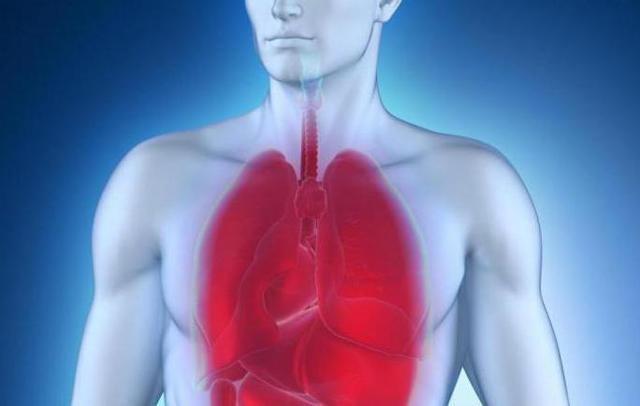 Альвеолит легких: что это такое, прогноз, симптомы