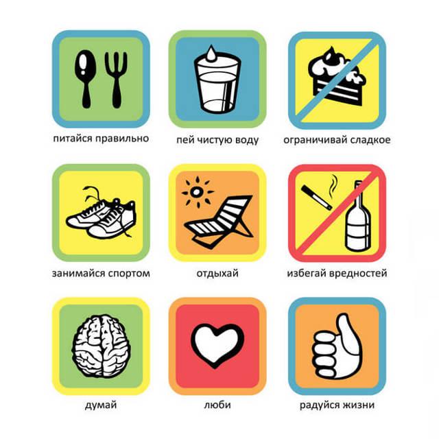 Вегетативная лабильность: что это такое, у детей, симптомы