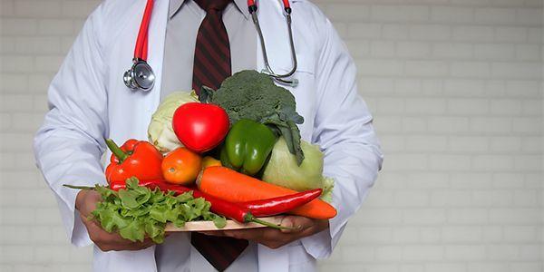 Диарея у взрослых: лечение, признаки и как предотвратить, диета