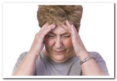 Дорсопатия шейного отдела позвоночника: что это такое