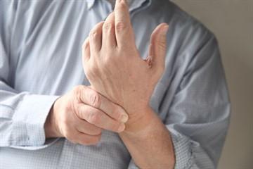 Диабетическая нейропатия: при сахарном диабете, формы, лечение