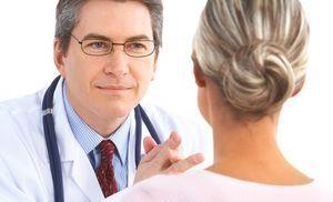 Геморрагическая сыпь на ногах у взрослого: причины, пятна