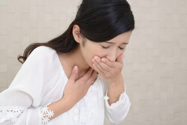 Гнойный перитонит: аппендицит, острый, последствия