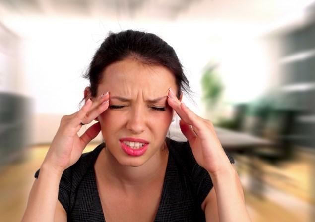 Аневризма сосудов головного мозга: симптомы, врожденная
