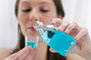 Гингивит: симптомы и лечение у взрослых, причины, формы