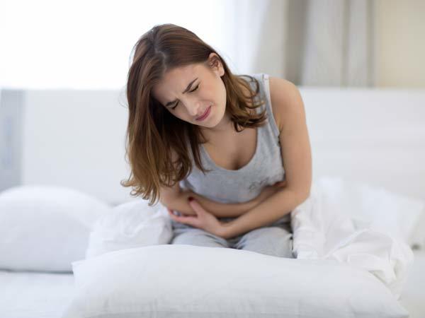 Аппендикулярный инфильтрат: клиника, диагностика, лечение