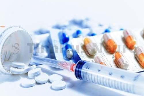 Болезнь Меньера: симптомы и лечение, возможные причины