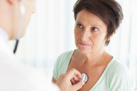 Вегето-сосудистая дистония: симптомы и лечение, у взрослых