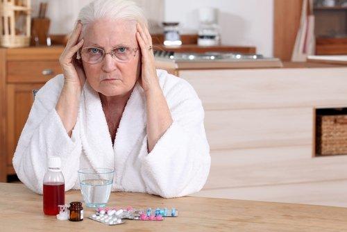 Болезнь Хорея Гентингтона: диета, причины, симптомы и лечение