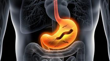 Диета при гастрите желудка: гиперацидном, питание, меню на неделю