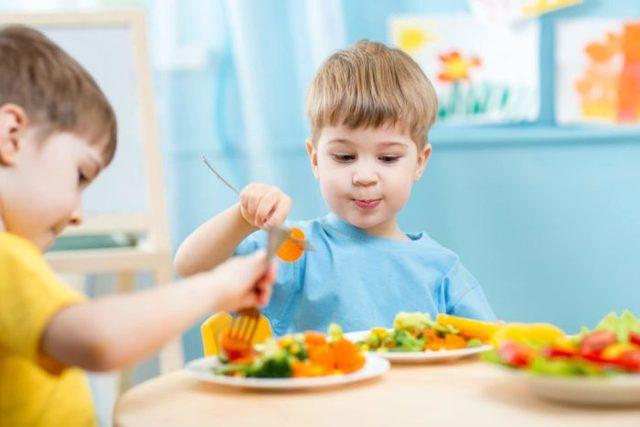 Что можно есть при аллергии: список продуктов, диета и рекомендации