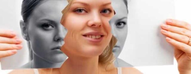 Биполярное расстройство личности: тест, симптомы и признаки