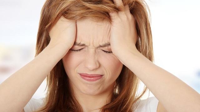 Вагоинсулярный криз: симптомы, лечение, что это такое
