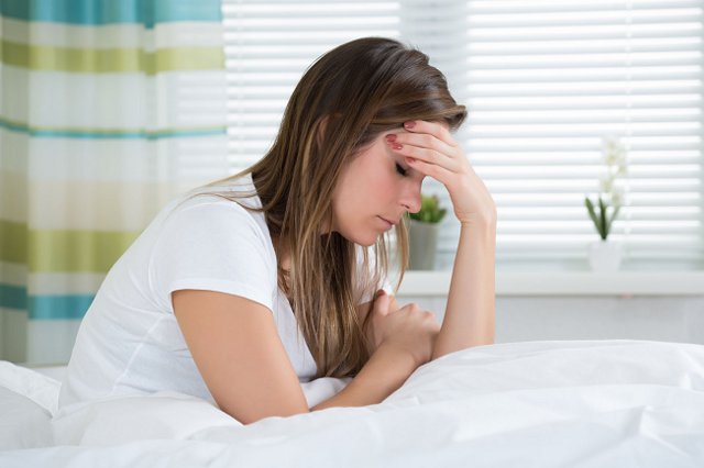 ВСД по гипертоническому типу: симптомы, лечение, причины