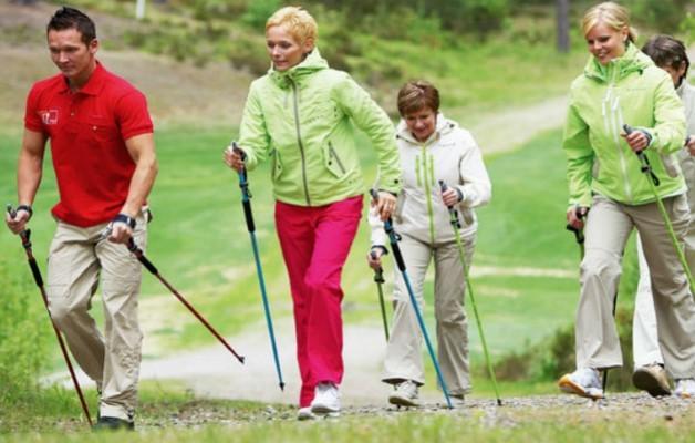 Артроз тазобедренного сустава: симптомы и лечение, гимнастика