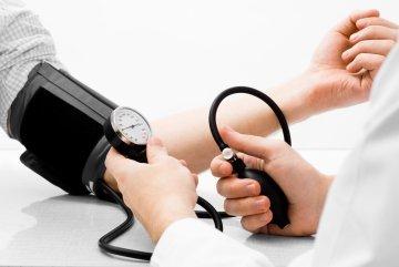 Гипертрофия левого желудочка сердца: признаки на ЭКГ, что это