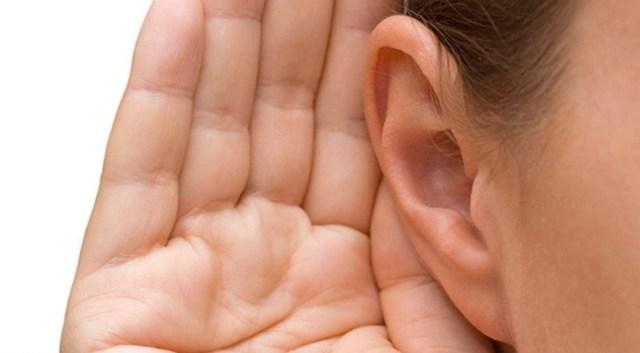 Восстановление слуха: операция, гимнастика, лечение, упражнения