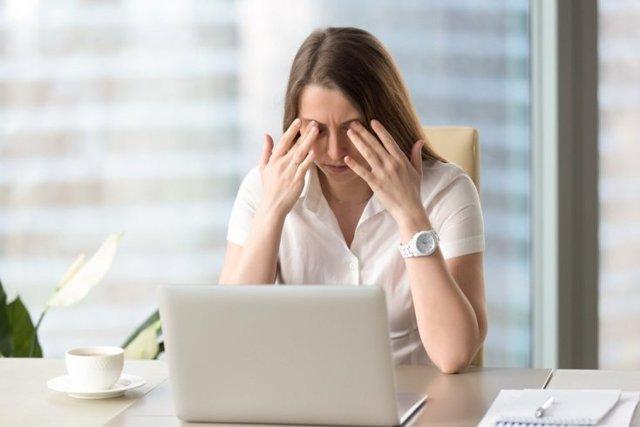 Астено-вегетативный синдром: что это такое, симптомы